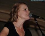 Kelly Willis 2007