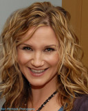 Jennifer Nettles ~ Sugarland 2007 Nashville