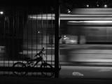 Street Car - Queen West, Toronto