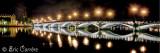 Baiona Pont Saint Esprit
