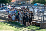 Newtown vs Canterbury 24/3/12
