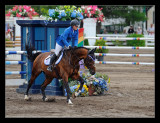 Blainville Jumping 2011