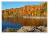 fall colors 2007