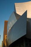 Studies of Architecture