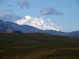 Our visit to beautiful Alaska, June 2011
