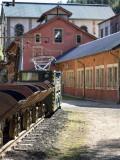 Mining Museum 'Katzenbierg'