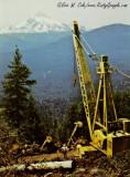 Washington 108 Skylok (1968 Picture)