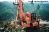 Olstedt C19 (7)