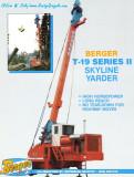 Berger T-19 II
