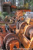 Berger Winches