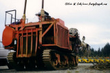 Madill 071 Yarder  -  at RB Auction