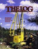 Model 88 onThe Log Magazine Nov- 1983