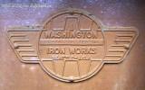 Washington 4-Axle Carrier C/N 6412