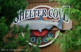 Shelter Cove Lodge
