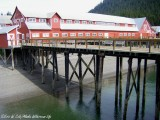 Hoonah Packing Co.