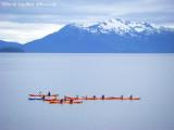 Icy Strait Kayaks