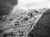 1958 Pulp Mill, Sitka