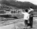 1959-Ketchikan Pulp