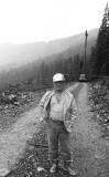 Logging Boss