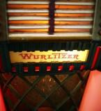 ...wonderful Wurlitzer!