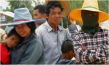 Farmers-Issan (Khon Kaen)