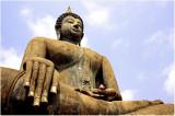 Buddha-Sukhotai