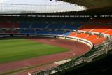 Prater-Stadion