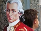 Mozart&you