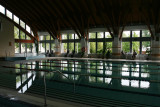 Mako,swimming hall