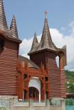 Cluj Naboca2.jpg