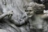 Beauty in Stone33.jpg