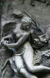 Beauty in Stone97.jpg
