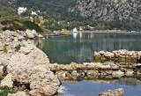 lake Vouliagmenis