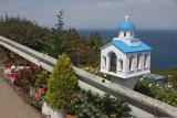 Greece0017.jpg