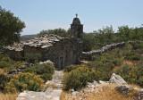 Greece0033.jpg
