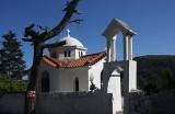 Greece0058.jpg