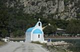 Chapel at the Road0060.jpg