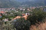 around Paralia