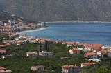 Seascape in Greece0006.jpg