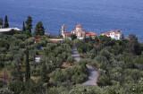 Seascape in Greece0009.jpg