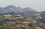 Landscape in Greece0006.jpg