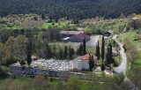 Landscape in Greece0027.jpg