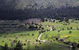 Landscape in Greece0069.jpg