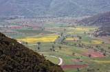 Landscape in Greece0089.jpg