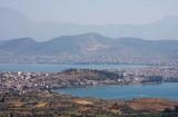 Landscape in Greece0096.jpg
