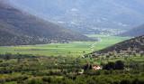 Landscape in Greece0008.jpg