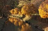 Seasons -  Jahreszeiten