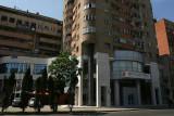 Alba Iulia14.jpg