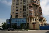 Alba Iulia16.jpg