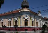 Alba Iulia28.jpg